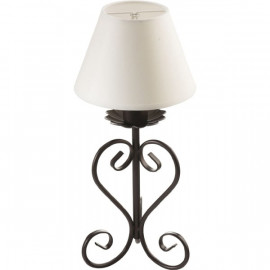 Lampka stołowa CYTRYNA  2303