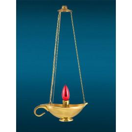Lampa wieczna - 55 cm (2)