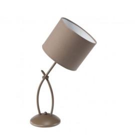 Lampka stołowa  OLAF  1753