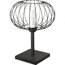 Lampka stołowa  WIDA  2356