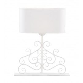 Lampa stołowa PARA ART  2540