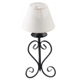 Lampka stołowa  IRENA  2321