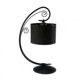 Lampka stołowa  ADELA  1703