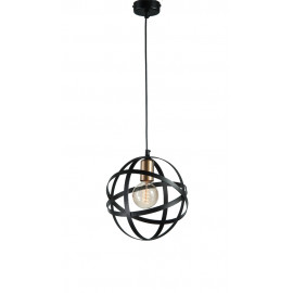 Lampa wisząca  WIEDEŃ  4012