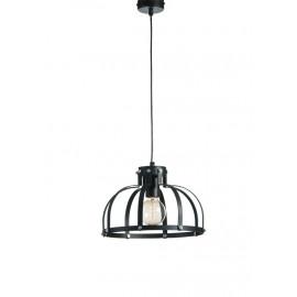 Lampa wisząca  VIGO  4006