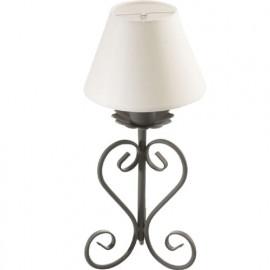 Lampka  stołowa  DALIA  2307